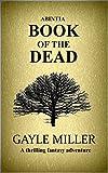 Book of the Dead (Abintia 1)