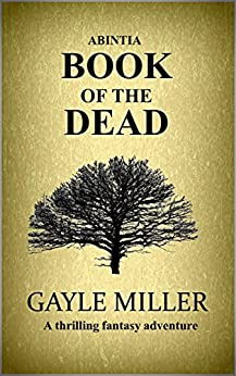 book of the dead in english