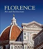 Florence, Silvestra Bietoletti and Elena Capretti, 0841600678
