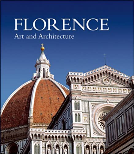 art and Architecture Florence