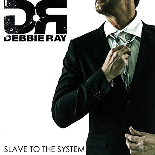 Slave To The System (Slave System)