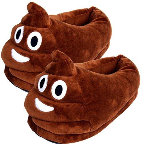 ECHI Emotion Slippers Creative Expression product image