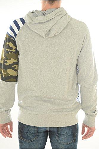 MELTIN'POT Sweatshirts - FORLAN - HOMME