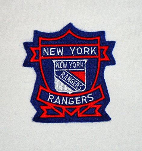 new-york-rangers-hockey-shield-patch-3