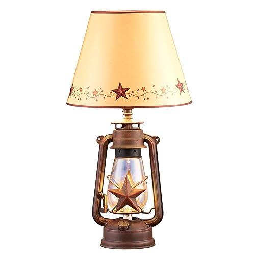 Western Lamps: Amazon.com
