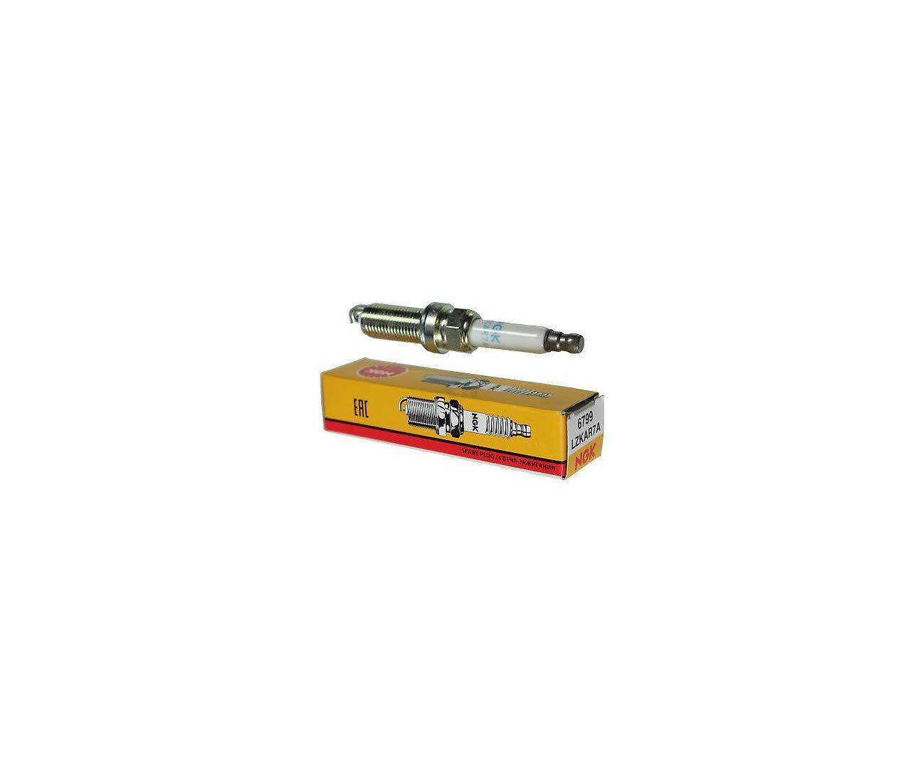 ProRacing X 18930 19449 939 1.9 JTDM 16V 150 HP 110 kW Chip Tuning OBD 2 per ALFAROMEO 159
