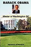 Barack Obama, Frederick Monderson, 1610230132