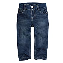 Levis Baby Boys My First Skinny Jean