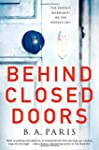 Behind Closed Doors: The most emotion...