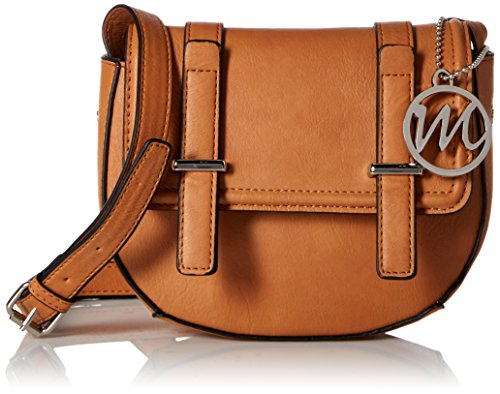 emilie-m-nora-cross-body-bag-fawn-one-size