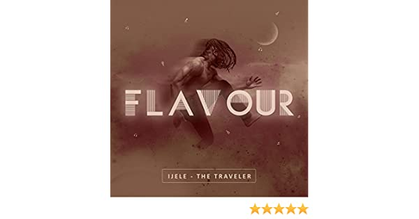 Most High by Flavour feat  Semah G  Weifur on Amazon Music