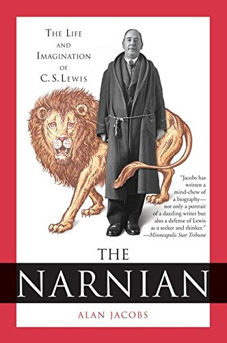 Narnian, The