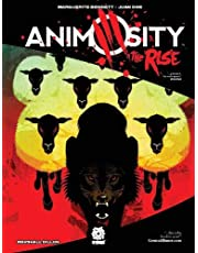 Animosity: The Rise: The Rise Hc