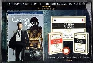 rent casino royale online amerikan poker 2