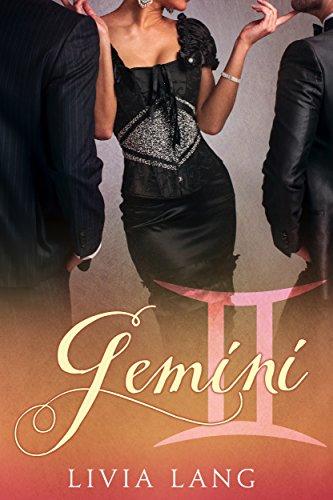 Gemini (The Erotic Zodiac Book 2) (English Edition)