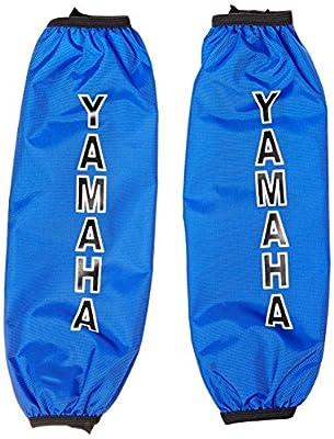 Yamaha SMA-SCVRR-II-BL Shock Cover for Yamaha SXViper