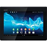 Sony Xperia 64 GB 9.4-Inch Tablet S SGPT123US/S, Best Gadgets