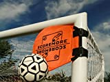 SCOREMORE Soccer Training Targets