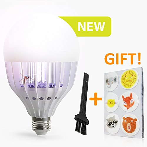unconditional-guarantee-2016-best-mosquito-killer-led-bulb-lures-zaps-and-kills-insects-lights-home-