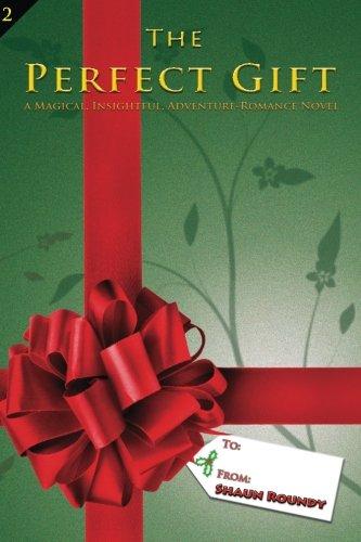 the-perfect-gift-a-magical-insightful-adventure-romance-novel