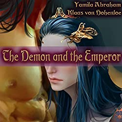 The Demon and the Emperor
