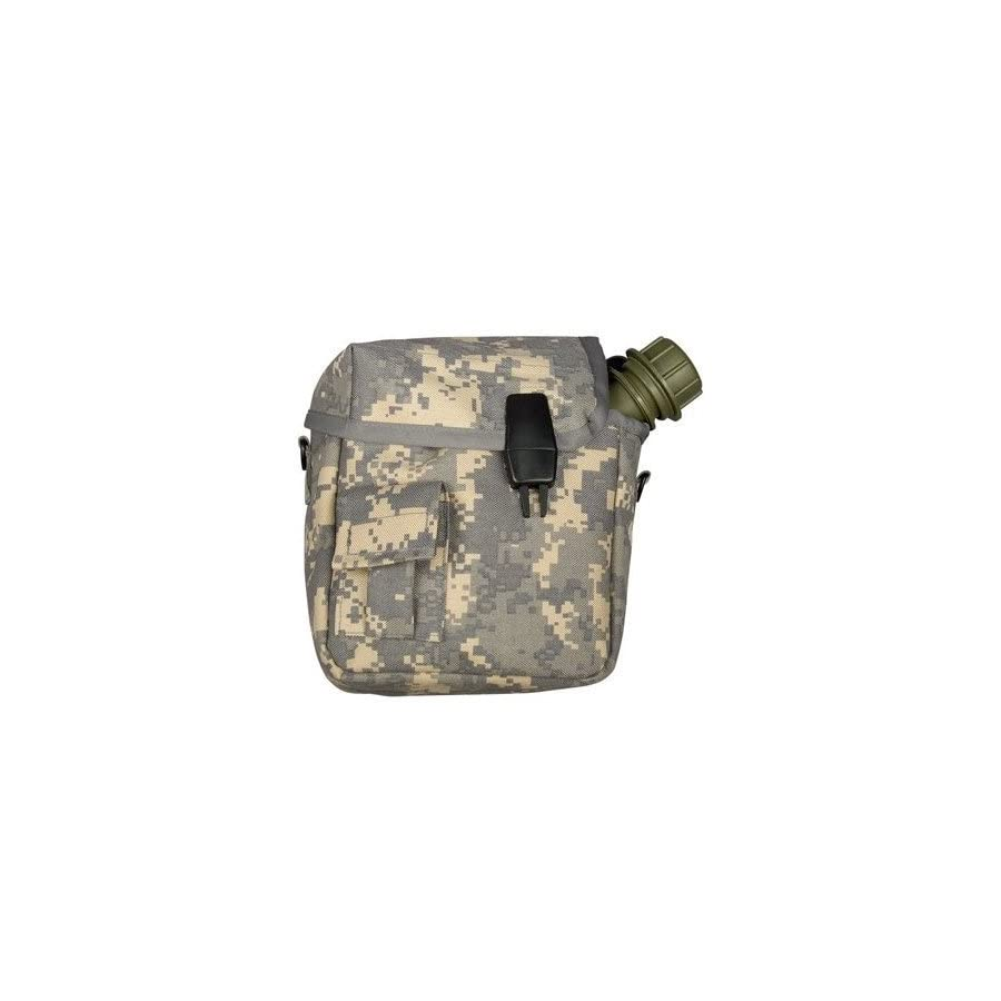 Rothco Molle Bladder Canteen Cover