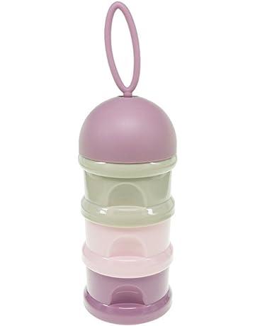 Kleinkinder Portable Milch Pulver Formel Dispenser Lebensmittel Container Lagerung Fütterung Box Für Kinder Essen Pp Box Baby Formel Milch Lagerung Aufbewahrung Von Säuglingsmilchmischungen Fütterung