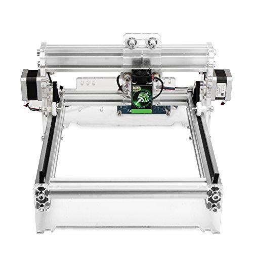 paper contour cutter machine - 7