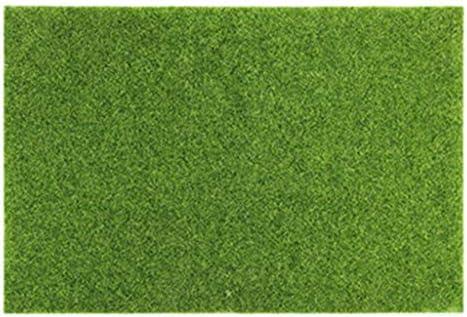人工芝、マイクロ景観創造シミュレーション蘚類エコボトルDIY装飾芝生モスの家具