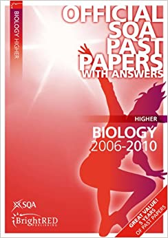 higher biology past papers online Stage 1 papers please note that past papers and specimen answers for chemistry modules can be accessed from the chemistry department pages examination papers from january 2018 bio00004c molecular biology and biochemistry part i q with feedback (pdf , 565kb) bio00004c molecular biology and biochemistry part i questions only (pdf , 375kb.