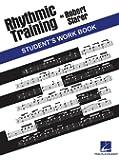 Rhythmic Training/Student Workbook