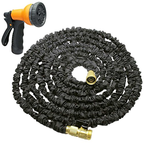 Hose Bros Expandable Lightweight Flexible product image