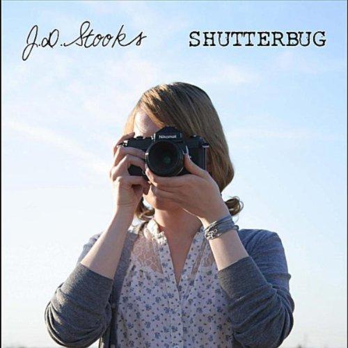 Shutterbug [Explicit]