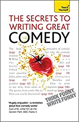 The Secrets to Writing Great Comedy
