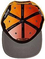 Z11 Snapback Hat
