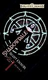 Shadowdale: Avatar Series, Book I (The Avatar Series 1)