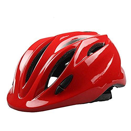 Ninja Turtle Motorcycle Helmet - 4