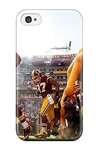 Best washingtonedskins NFL Sports & Colleges newest iPhone 6 Plus 5.5 cases 9936078K153739897