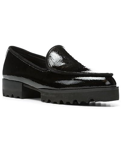 Donald Pliner Donald J Pliner Women's Elen Loafers Women's Shoes 0IWauVa