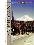 American Arias, , 0634087762