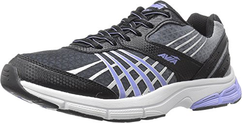 avia-womens-avi-vault-running-shoe-black-iced-periwinkle-chrome-silver-9-m-us