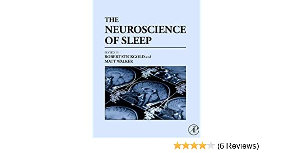 Sleep disorders part i volume 98 handbook of clinical neurology www frontiersin org array amazon com the neuroscience of sleep ebook robert stickgold rh amazon com fandeluxe Gallery