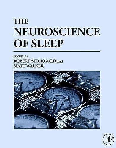 Sleep disorders part i volume 98 handbook of clinical neurology affective u0026 clinical neuroscience laboratory array amazon com the neuroscience of sleep ebook robert stickgold rh amazon com fandeluxe Gallery