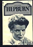 Katharine Hepburn, Alvin H. Marill, 0515029319