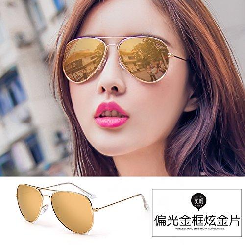 LLZTYJ Gafas De Sol/Gafas De Sol Polarizadas Para Hombres ...