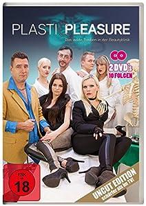 Plastic Pleasure Sport1