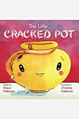 The Little Cracked Pot Paperback