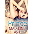 Her Secret Prince (Royal Holiday Book 2)