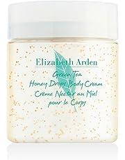 ELIZABETH ARDEN Green Tea Crème Nectar au Miel pour le Corps