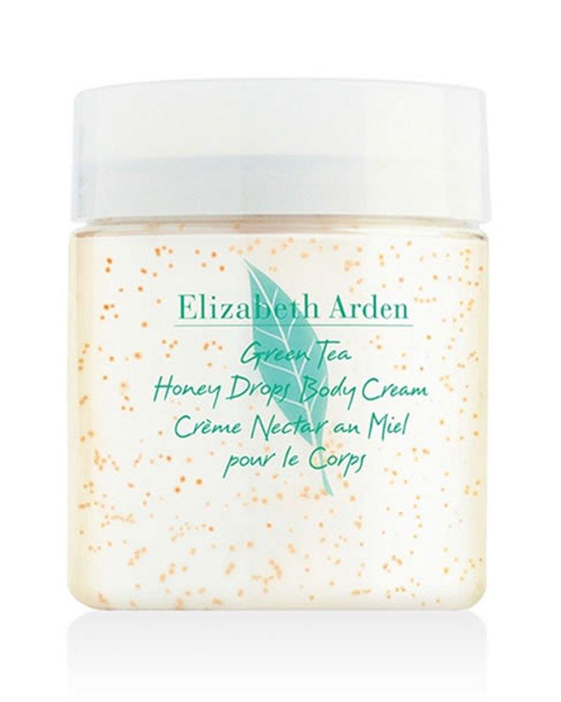 Elizabeth Arden, Crema corporal perfumada